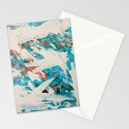 16 x 20 Stationery Cards