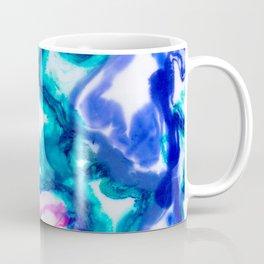 Cuniculum Coffee Mug