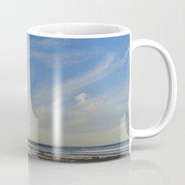 Playa Lanzarote Mug