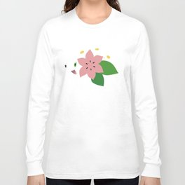Shaymin Long Sleeve T-shirt
