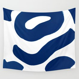 Maré Wall Tapestry