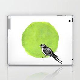 The Animal Kingdom Collection vol.1 Laptop & iPad Skin