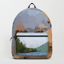 Landscape 13.02 Backpack