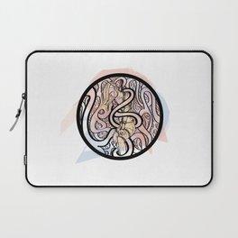 Shibari III Laptop Sleeve