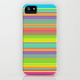 Delightful iPhone Case