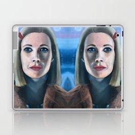 Margot Laptop & iPad Skin