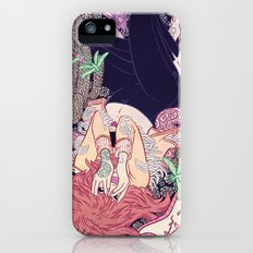Dream On Slim Case iPhone (5, 5s)