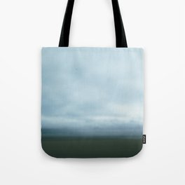 bluegrass parkway Tote Bag
