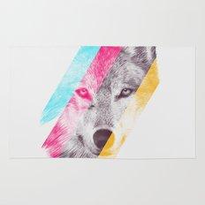 Wild 2 by Eric Fan & Garima Dhawan Rug
