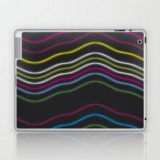 Don´t move III Laptop & iPad Skin