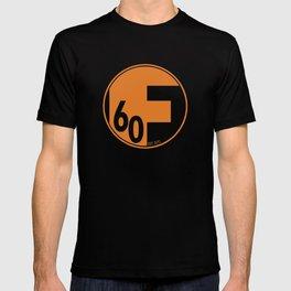 Fall 2016 German alternate T-shirt