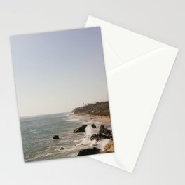 Not Only for Malibu Barbie Stationery Cards