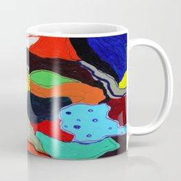 Miro Coffee Mug