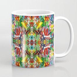 PATTERN-480 Coffee Mug