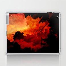 Orangefield Road Laptop & iPad Skin
