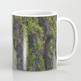 Musgo Coffee Mug