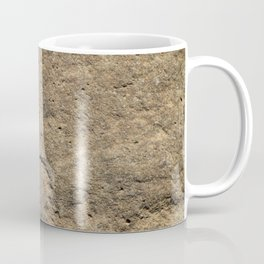 Stone paving Coffee Mug