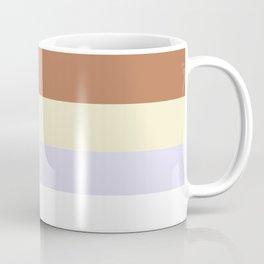 napolitano Coffee Mug