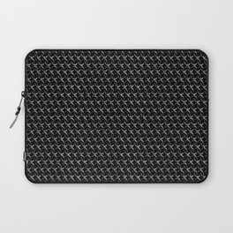 Chainmail Laptop Sleeve