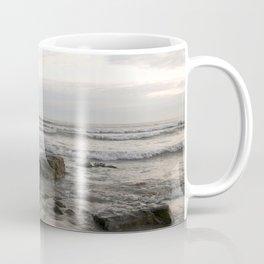 Uplifting by Teresa Thompson Coffee Mug