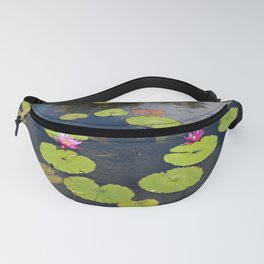 Fulfilled Promises Fanny Pack
