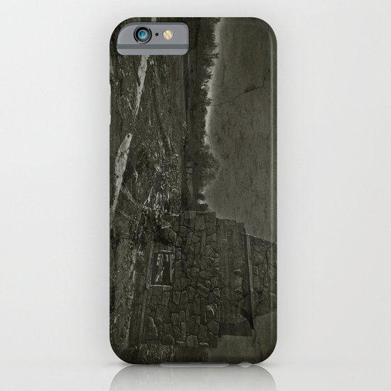 DoRtHy iPhone & iPod Case
