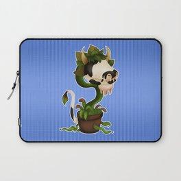 Sims Laganaphyllis Simnovorii Laptop Sleeve