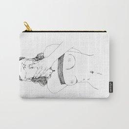 Bondage Carry-All Pouch