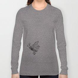 Freed Long Sleeve T-shirt