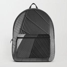 Crystal Castles Backpack