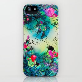 Searching for hoMe iPhone Case