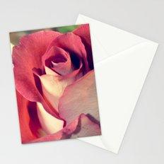 Gather Beauty Stationery Cards