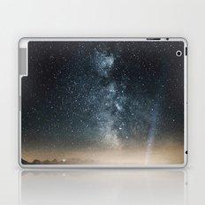 The Explorer Laptop & iPad Skin