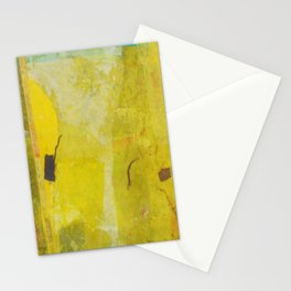 Two Gardens (2 of 2) Stationery Cards