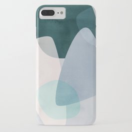 Graphic 150 C iPhone Case