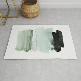 minimalism 4-1 Rug