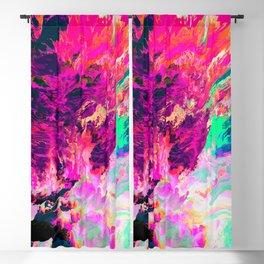 Eudokía (Abstract 42) Blackout Curtain