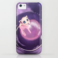 Mew Slim Case iPhone 5c