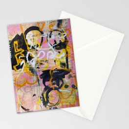 86753— Stationery Cards