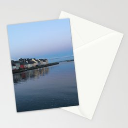 Galway, Ireland Stationery Cards