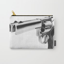Im Lovin' It Carry-All Pouch