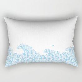 I like Rectangular Pillow
