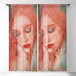 The Dreamer Blackout Curtain