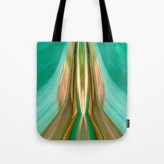 Catch The Dream Tote Bag
