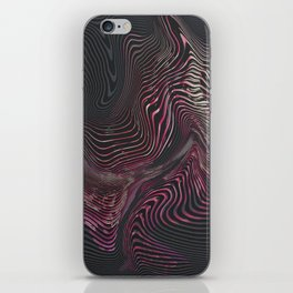 FLUX iPhone Skin