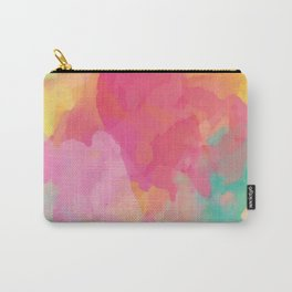 Possession Carry-All Pouch