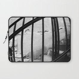 Bannister Laptop Sleeve