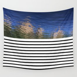 odraz Wall Tapestry