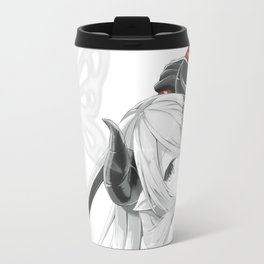 Granblue Fantasy - Narumeia Travel Mug