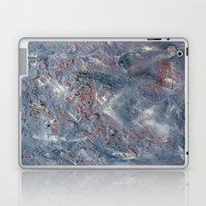 Inhospitable World Laptop & iPad Skin